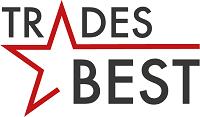 Trades-Best