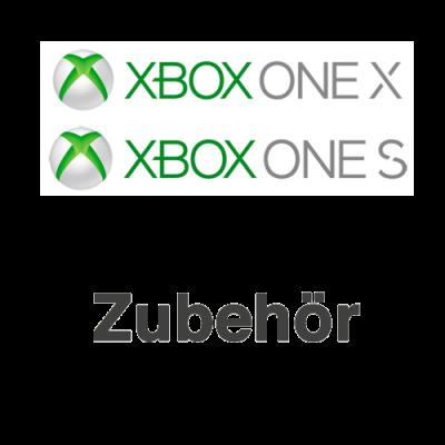 Videospiele & Zubehör