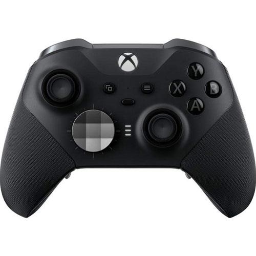 XB-ONE Zubehör