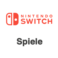 Switch Software