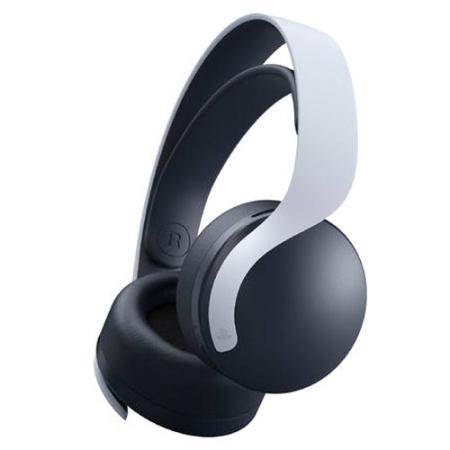 PS5 Zubehör