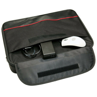 PEDEA Notebook-Tasche Starter Kit 43,9cm (17,3 Zoll),...