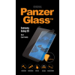 PanzerGlass Samsung Galaxy S9, CF, Black