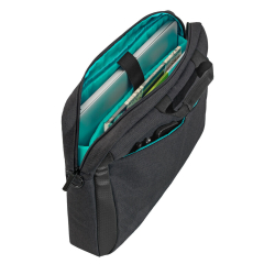 "PEDEA Notebooktasche ""Lifestyle"" 39,6cm..."