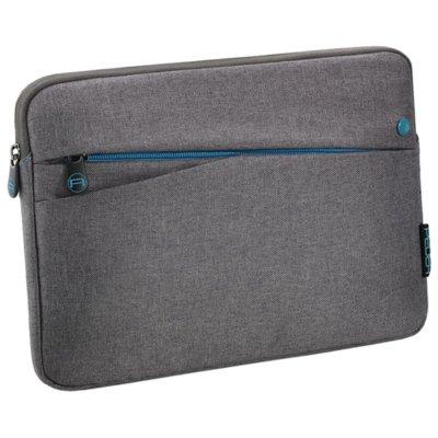 """PEDEA Tablettasche 12,9"""" (32,8cm) Fashion f...."""