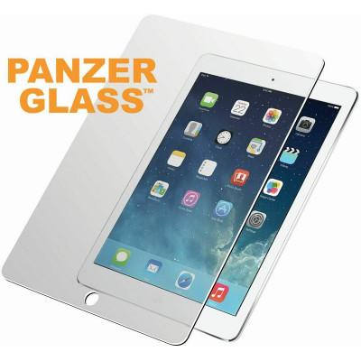 PanzerGlass f. Apple iPad Air/Air 2/Pro 9.7/iPad 2017, 2018