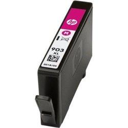 HP Tintenpatrone Nr. 903XL T6M07AE Magenta (ca. 825 Seiten)