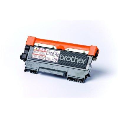 Brother Toner TN-2220 Jumbo (ca. 2600 Seiten)