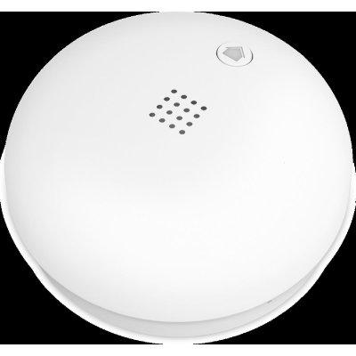 Telekom Smart Home Rauchmelder 10 Jahre - DECT