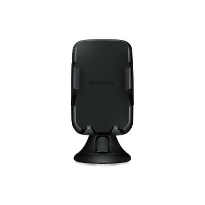 Samsung Kfz-Halterungssatz EE-V200