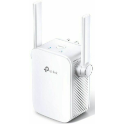 TP-Link TL-WA855RE Universeller 300MBit WLAN N Repeater...