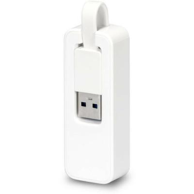 TP-Link UE300 USB 3.0 Gigabit Ethernet Adapter