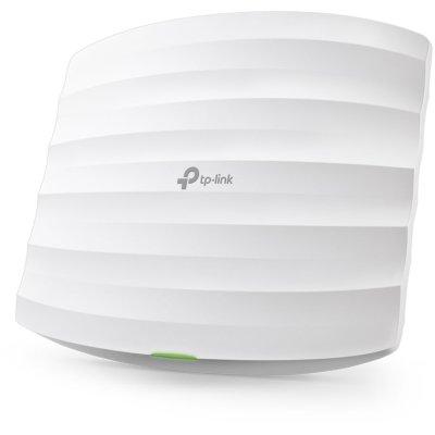 TP-Link EAP110 2,4 GHz 300MBit passiver POE Access Point