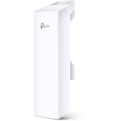 TP-Link CPE210 2,4GHz 300MBit 9dBi Outdoor Access Point
