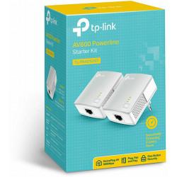 TP-Link TL-PA4010KIT AV600 Powerline 2er KIT