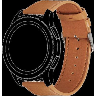 Topp - Wechselarmband für Samsung Gear S3/Galaxy...