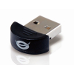 Conceptronic Bluetooth 4.0 Nano USB Adapter
