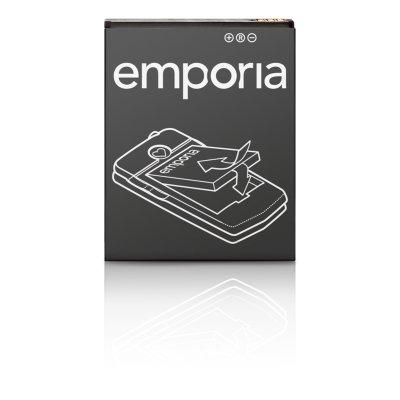 emporiaAK-V32 Ersatzakku