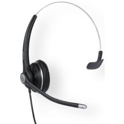 snom A100M Headset