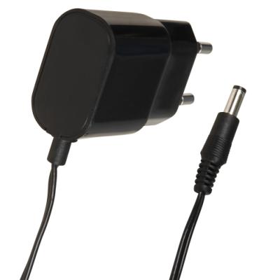 Stecker-Netzgerät McPower SNG-1205 Switchmode, 12V=,...
