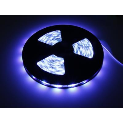 LED-Stripe McShine, 300 LEDs, 10m, RGB, IP65