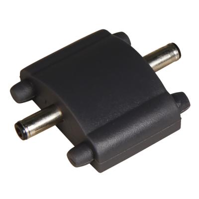 Gerade-Verbinder für LED-Unterbauleuchten McShine SH