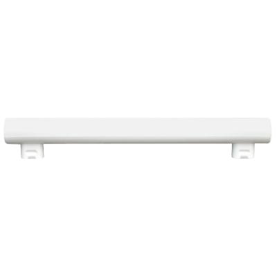 LED Linienlampe HD95 S14s, 5W, 290lm, 2700K,...