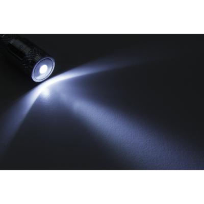 Pick-Up Werkzeug-Set McPower, 3-teilig, LED Pick-Up,...