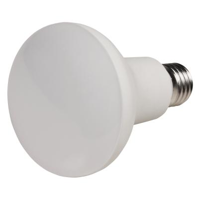 LED-Reflektorstrahler McShine, E27, R80, 12W, 1050lm,...