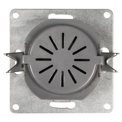 LED-Dimmer für elektronische Trafos McPower Cup...