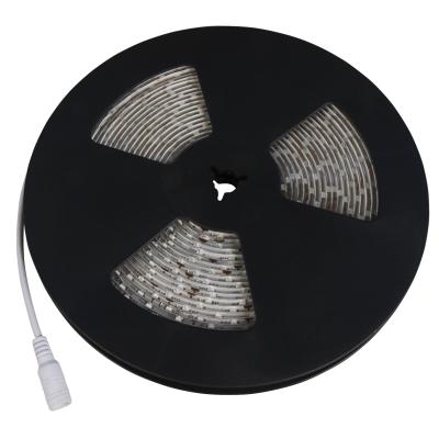 LED-Stripe McShine, 10m, warmweiß, 600 LEDs, 12V,...