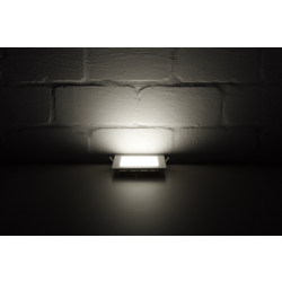 LED-Panel McShine LP-1217SN, 12W, 170x170mm, 780 lm,...