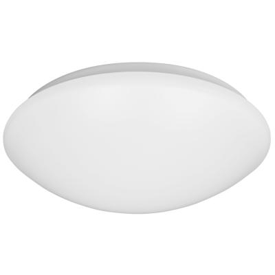 Deckenleuchte McShine Star für 2x E27, Ø33cm