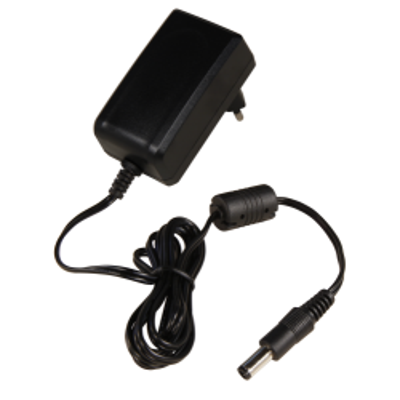 Stecker-Netzgerät McPower SNG-1220 Switchmode, 12V=,...