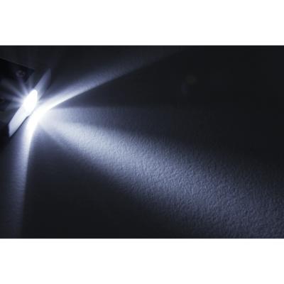 LED-Schlüsselleuchte SL-LED mit 1 weißen LEDs...