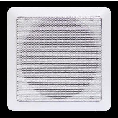 Einbaulautsprecher WD-5018  für Decken und...