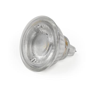 LED-Strahler McShine MCOB MR16, 5W, 400 lm,...