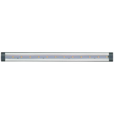 LED-Unterbauleuchte McShine SH-30, 3W, 250 lm, 30cm,...