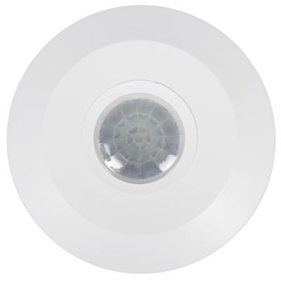 Bewegungsmelder McShine LX-005, 360°, 230V / 2.000W,...