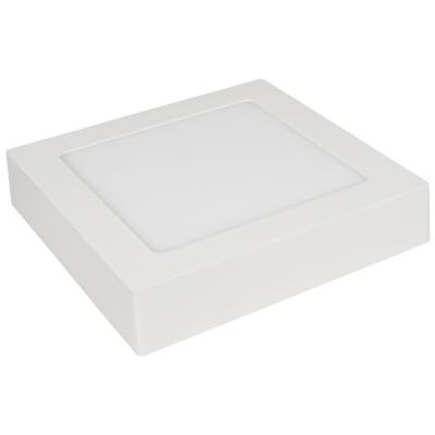 LED Panel McShine LP-1217AN, 12W, 170x170mm, 888 lm, 4000...
