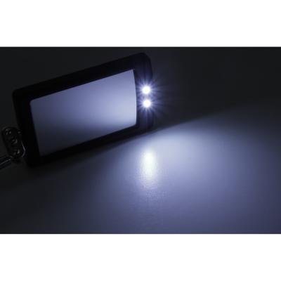 Spiegel Werkzeug McPower mit LED, Teleskop 28-80cm,...