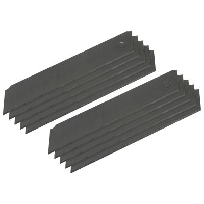 Ersatzklingen McPower für Uniknife, 18mm, 5er-Pack