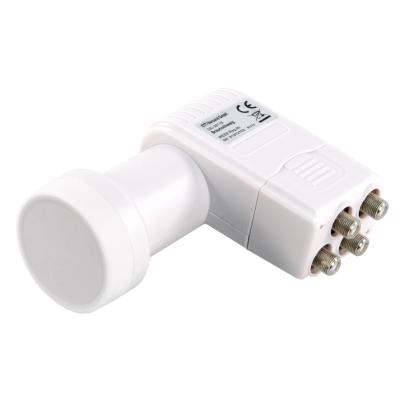 Quattro-LNB Opticum LRP-04H