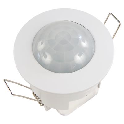 Bewegungsmelder McShine LX-630, 360°, 230V / 1.200W,...