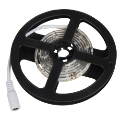 LED-Stripe McShine, 1m, warmweiß, 60 LEDs, 12V,...