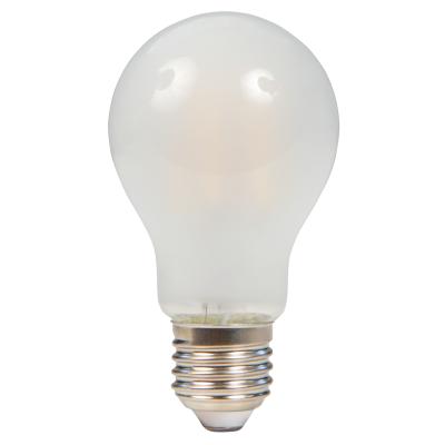 LED Filament Glühlampe McShine Filed, E27, 6W, 720...