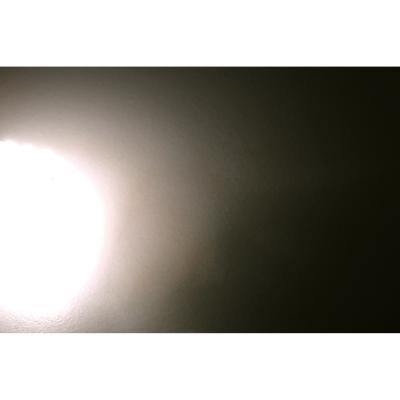 LED-Stiftsockellampe McShine Silicia, G4, 1,5W, 120lm,...