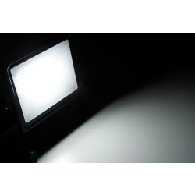 LED Baustrahler McShine LEB-30 V2, 2400lm, 30W, IP44,...