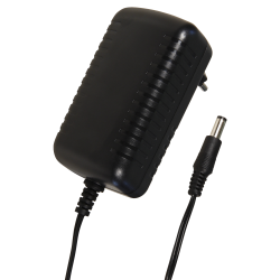 Stecker-Netzgerät McPower SNG-1230 Switchmode, 12V=,...