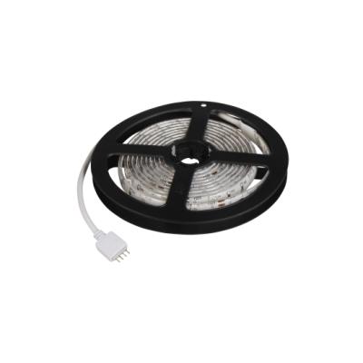 LED-Stripe McShine, 60 LEDs, 2m, RGB, IP65